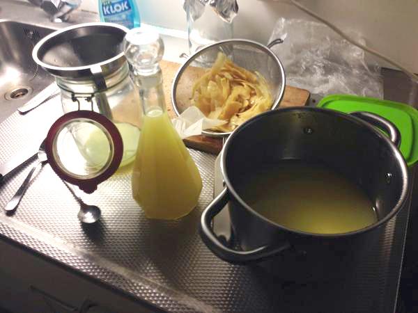 keukenwerk